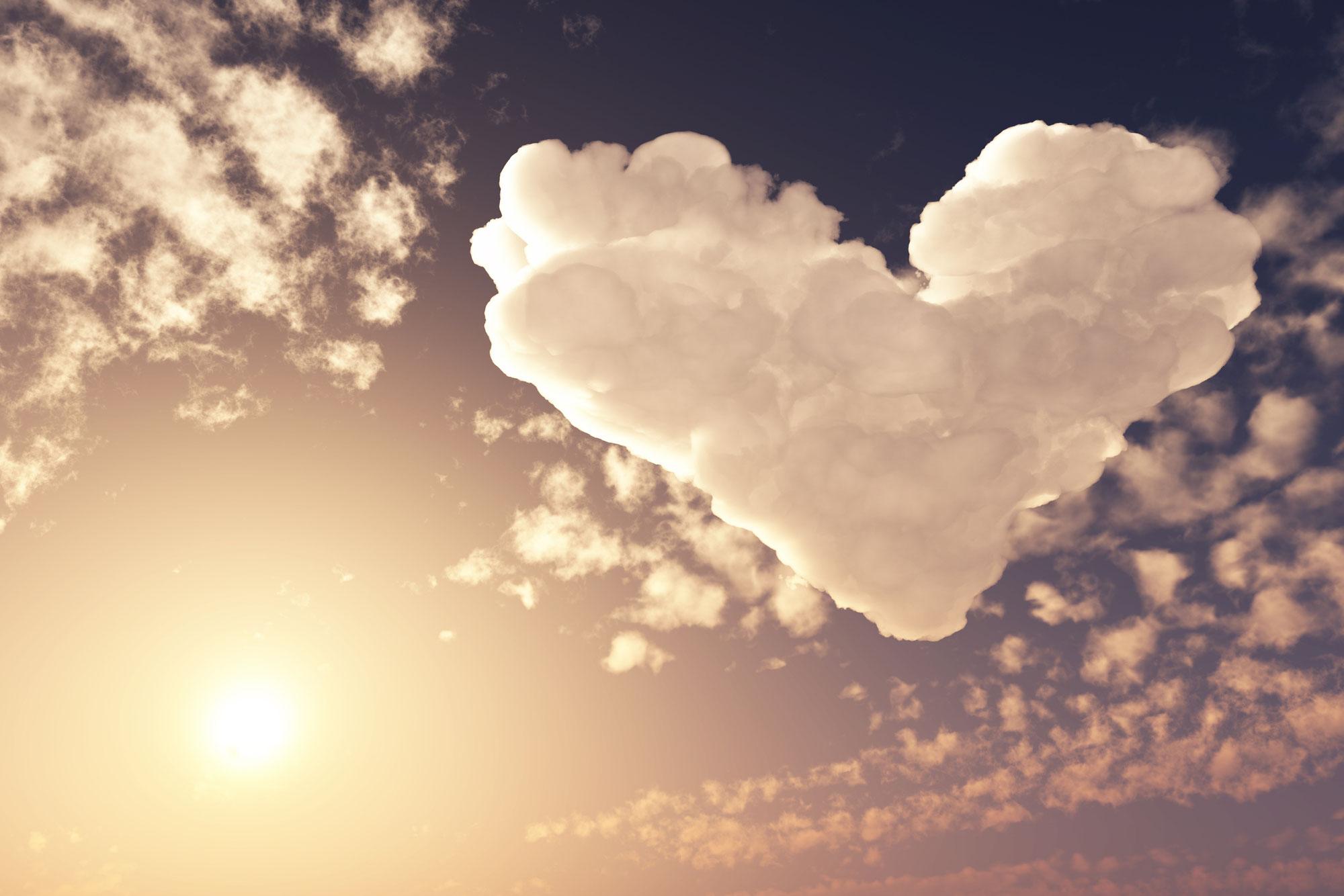 Het werk van je hart ♥ Pamela Kribbe ♥ Lichtwerkers Nederland