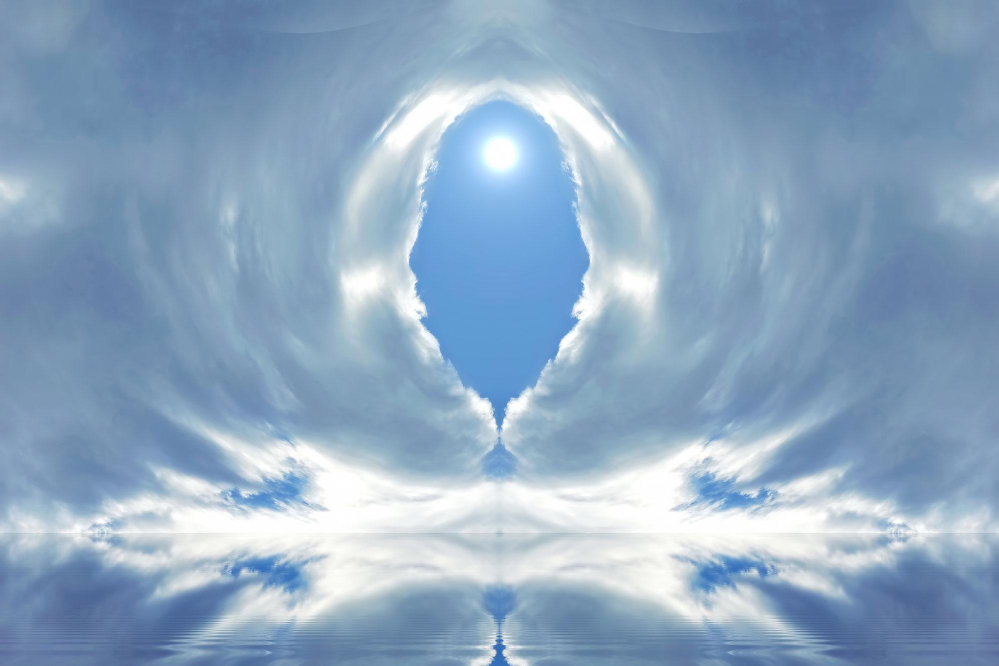 Het leerproces van de ziel ♥ Pamela Kribbe ♥ Lichtwerkers Nederland