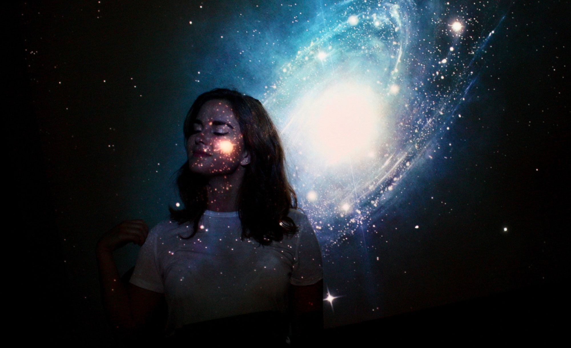 Over Licht, Schaduw en surrogaat spiritualiteit ♥ Willemien Timmer ♥ Lichtwerkers Nederland