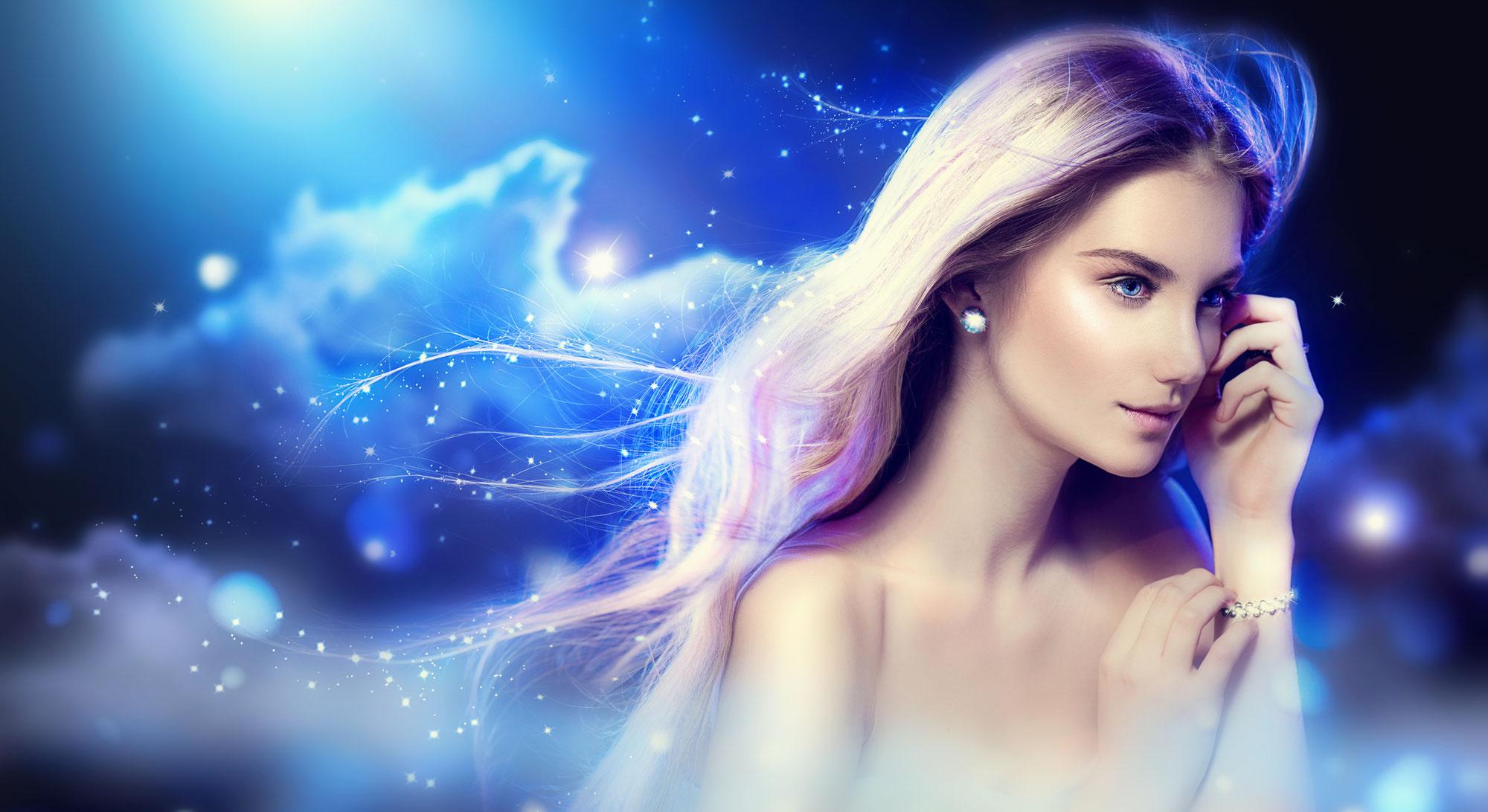 De combinatie Arcturus/Pleiaden ♥ Judith Loeffen ♥ Lichtwerkers Nederland