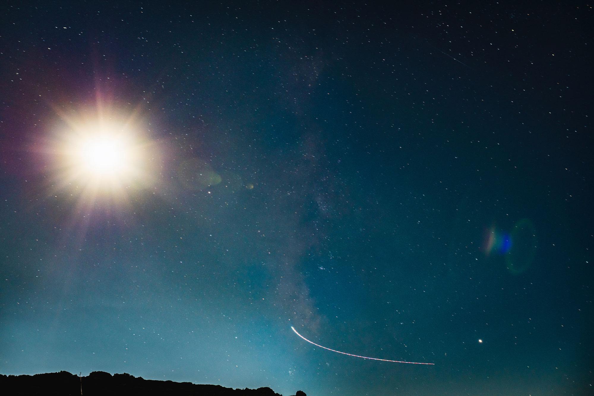 Energetische update 11-5-2021 en nieuwe maan ♥ Willemien Timmer ♥ Lichtwerkers Nederland