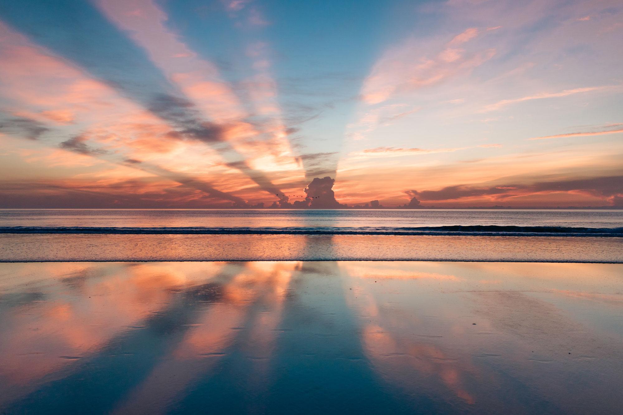 Nieuwe maan 12 april 2021 ♥ Fran Tielemans ♥ Lichtwerkers Nederland