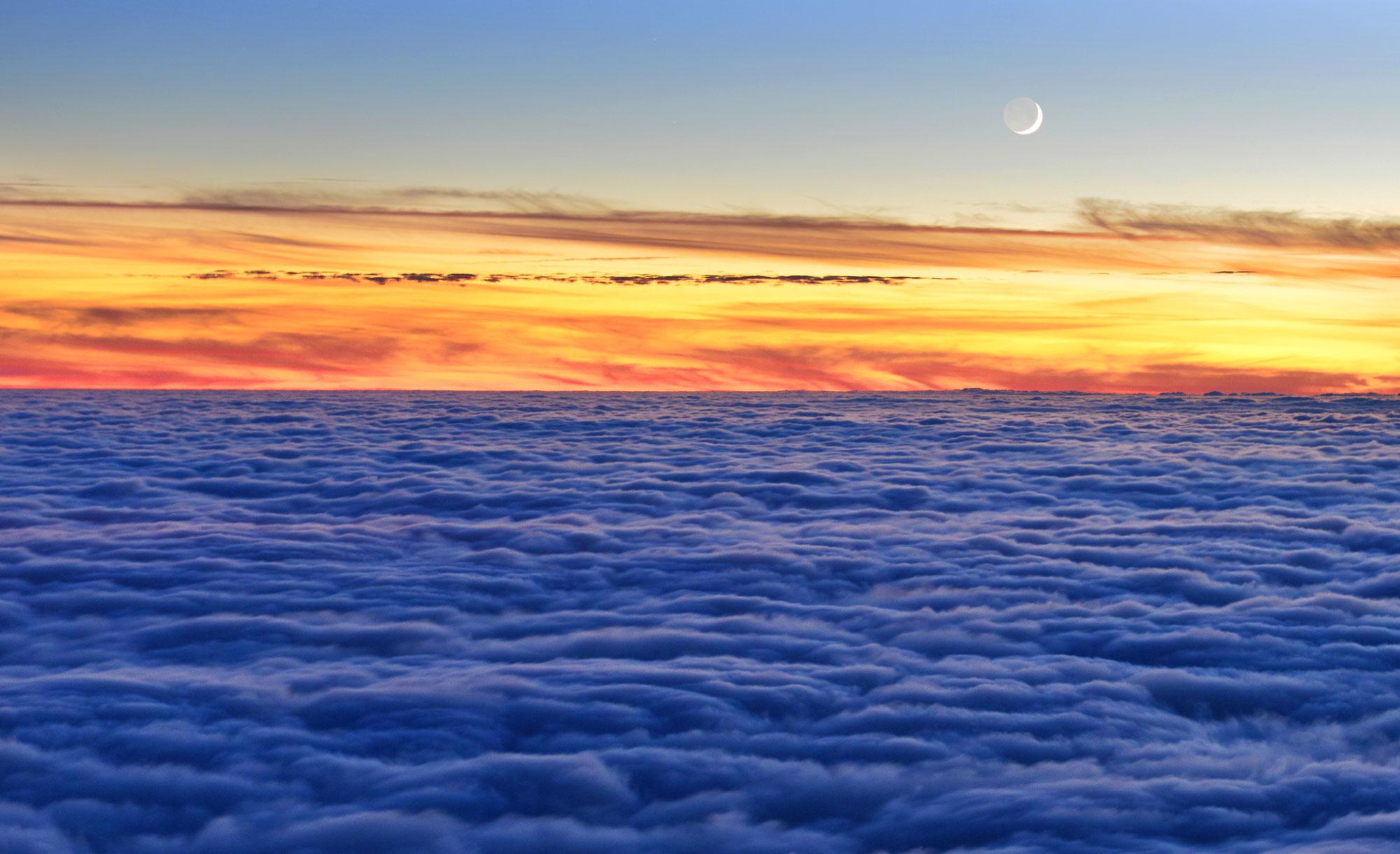 Heb het lef en ontluik ‧ Nieuwe Maan in Stier van 11 mei 2021 ♥ Manuela van der Knaap ♥ Lichtwerkers Nederland