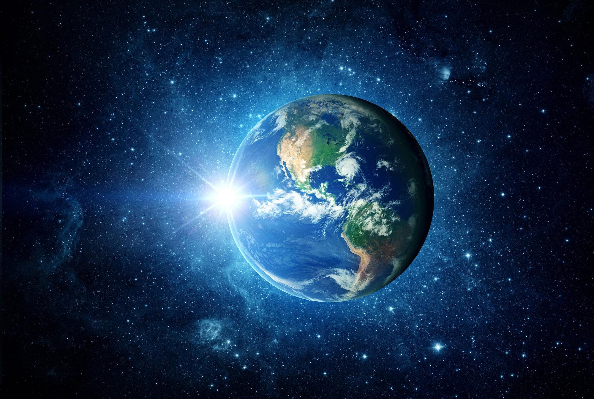 Blijf in je Licht, omarm je Innerlijke Waarheid en Vrijheid! ♥ Mieke Vulink ♥ Lichtwerkers Nederland