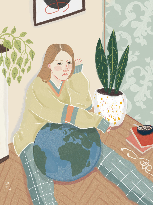 Psychologisch en spiritueel volwassen worden ♥ Wendy Gillissen ♥ Lichtwerkers Nederland