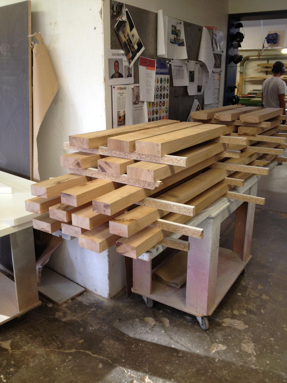 tischlerei feinschliff bielefeld home holzm bel. Black Bedroom Furniture Sets. Home Design Ideas