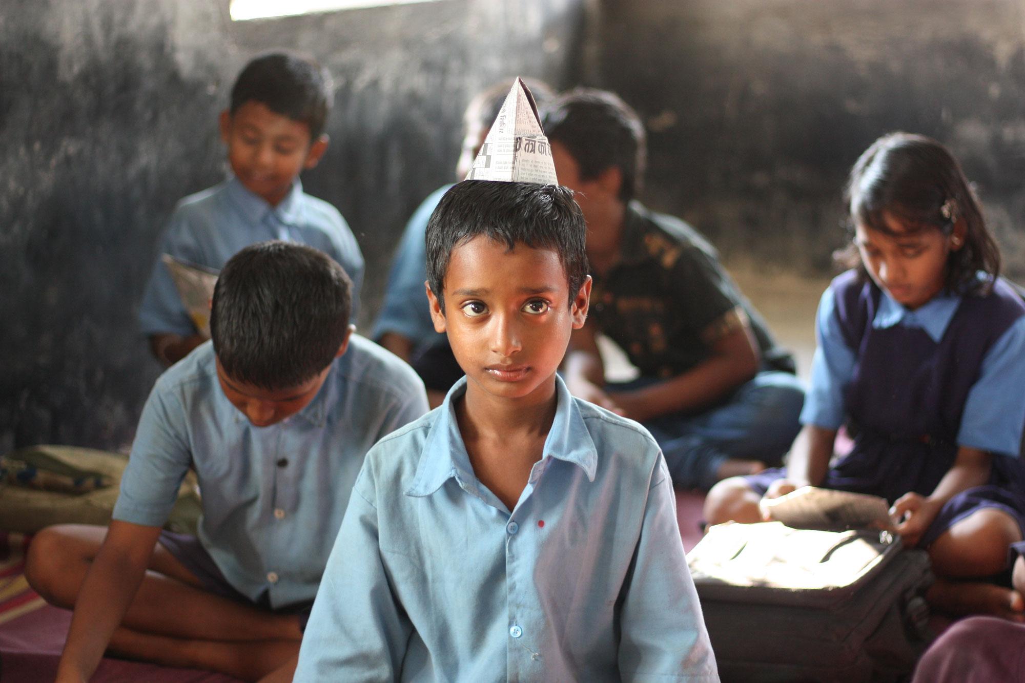 Fördermittelgewinnung: Corona-Pandemie in Indien: Die Lage ist dramatisch! Wie können Sie mit Fördermittelakquise helfen?