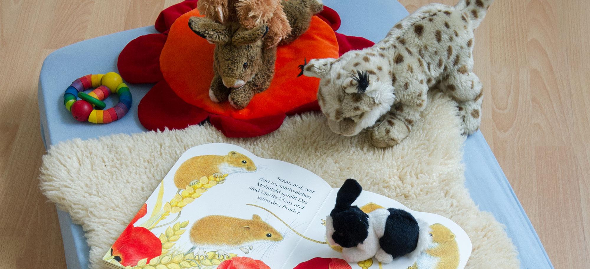 babytherapie ir ne klausener psychotherapie und coaching f r erwachsene kinder babys. Black Bedroom Furniture Sets. Home Design Ideas