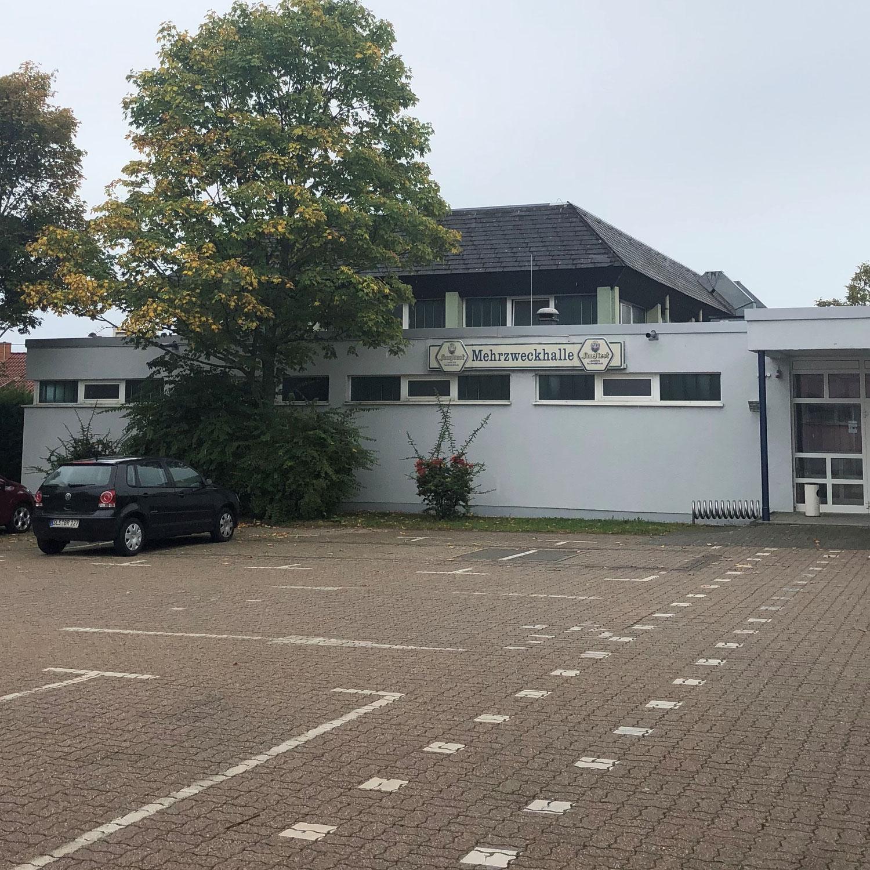 FDP Lebach: Vereinen und Mietern von städtischen Hallen wird Miete erlassen