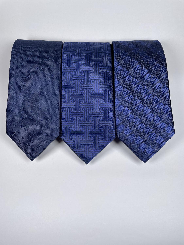 高級なネクタイ