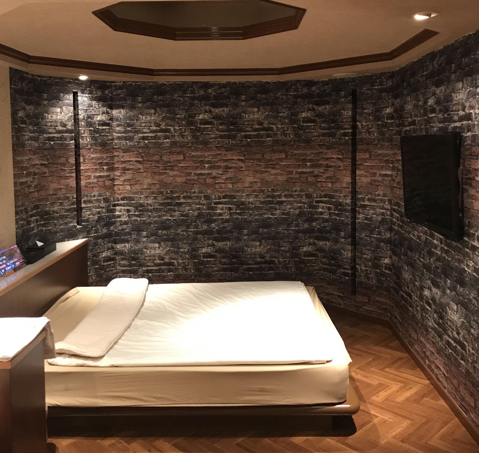 壁紙 林屋 壁床の張替 サッシ プロ掃除 リフォーム
