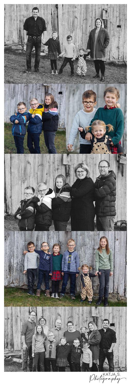 Family-Shooting.