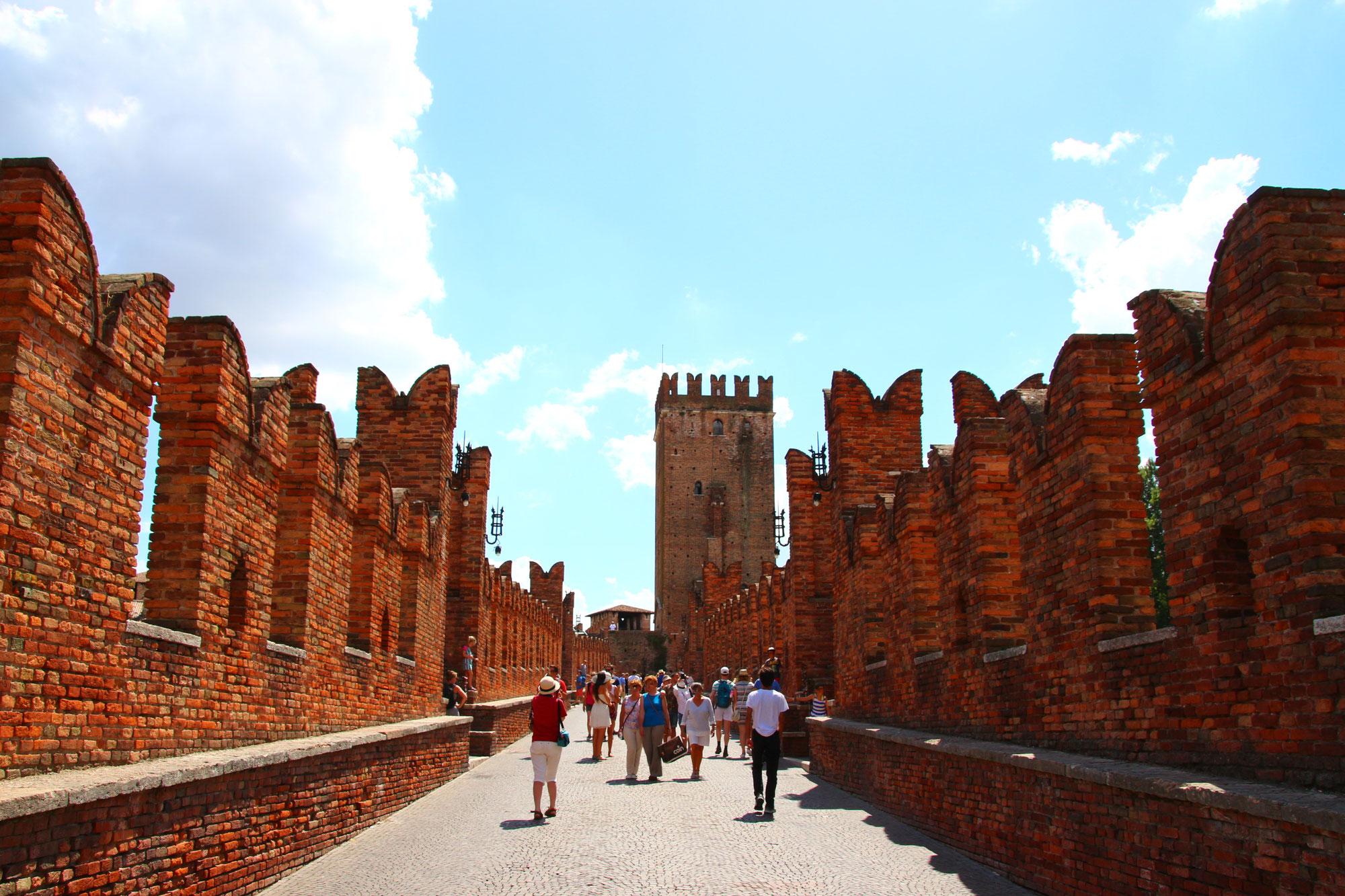 Verona - Italien (4)