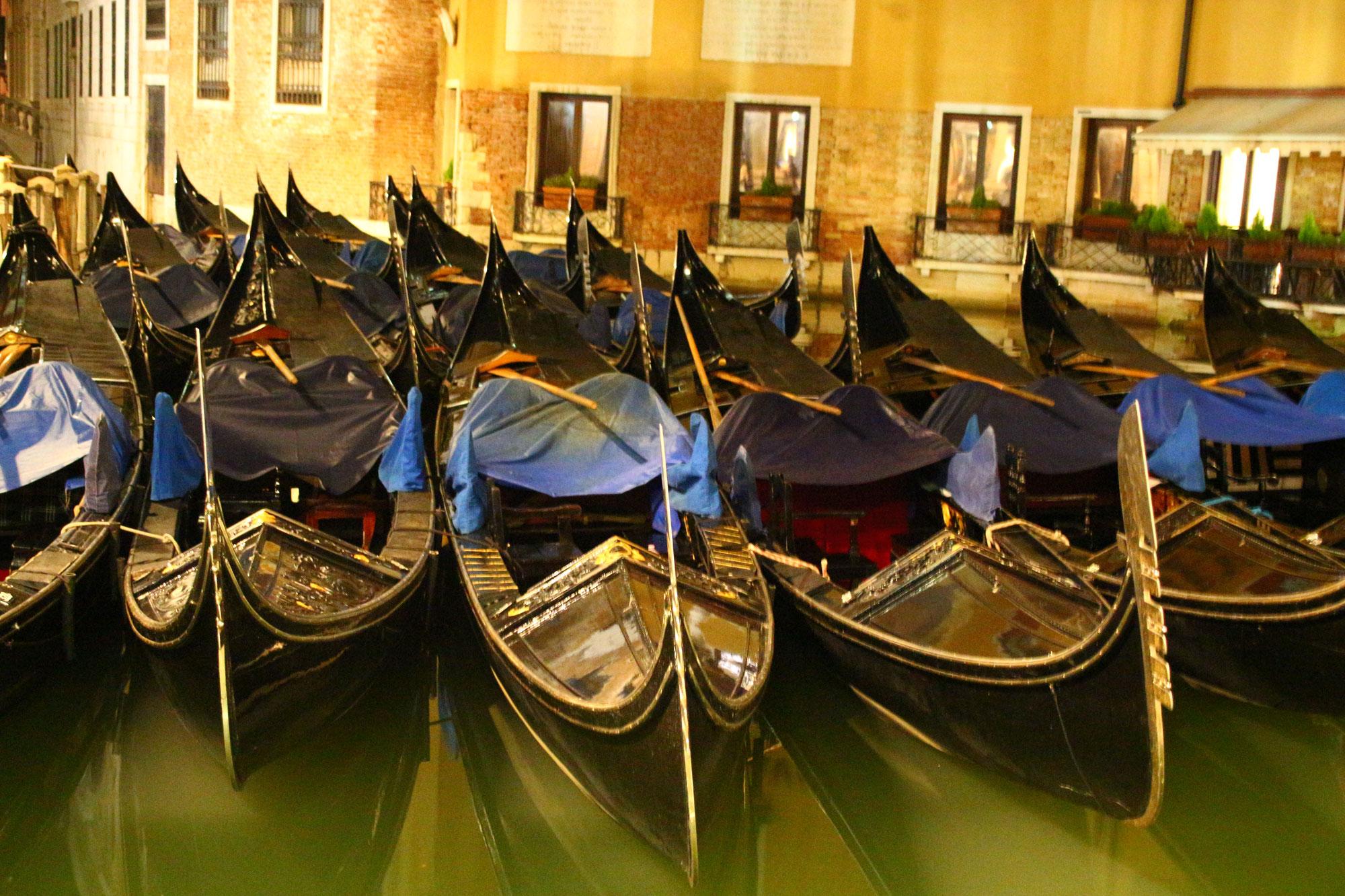 Venedig - Italien (2)