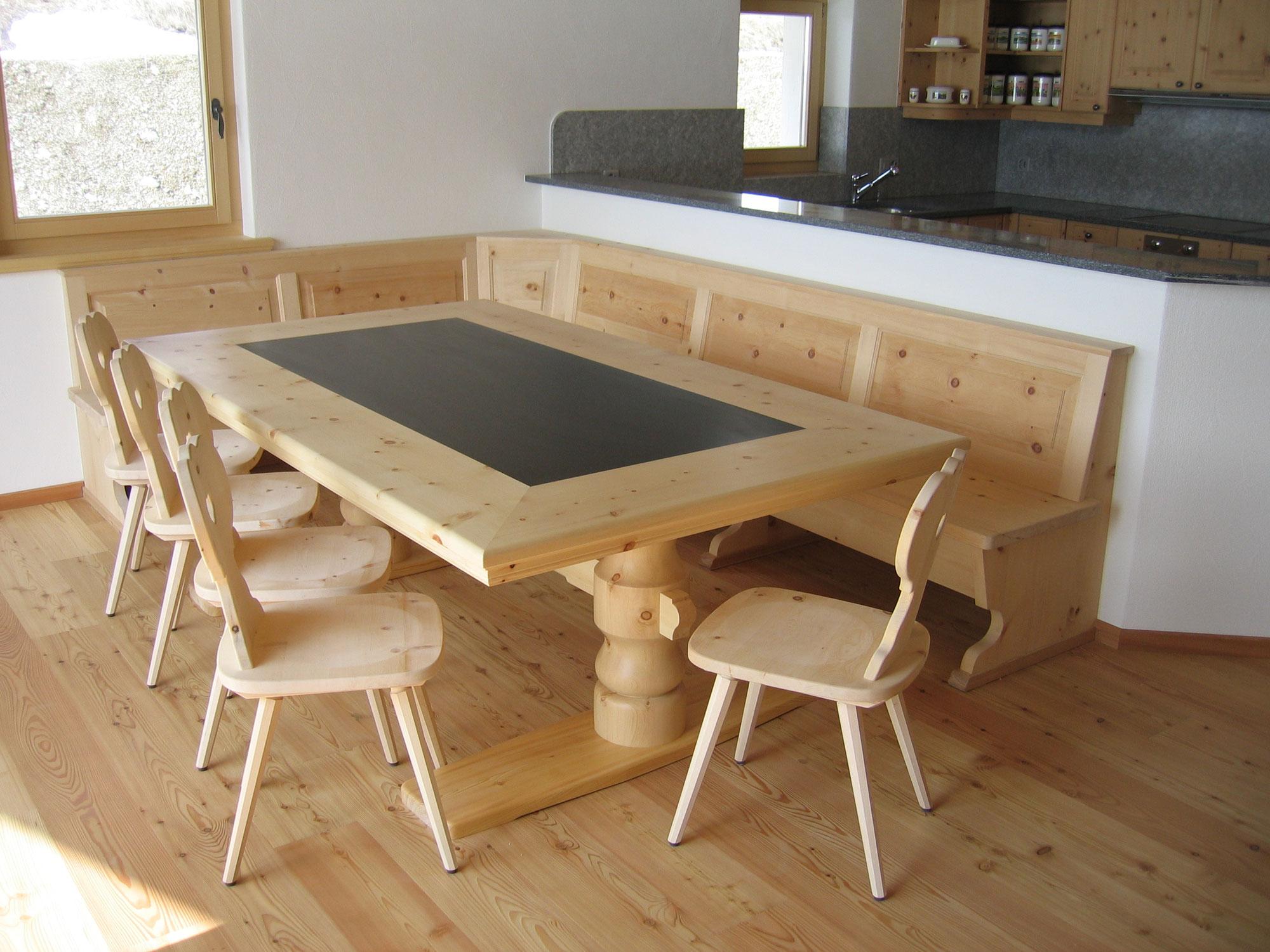 m bel die freude machen ob k che wohnzimmer bad t r fenster neu oder renoviert alles. Black Bedroom Furniture Sets. Home Design Ideas