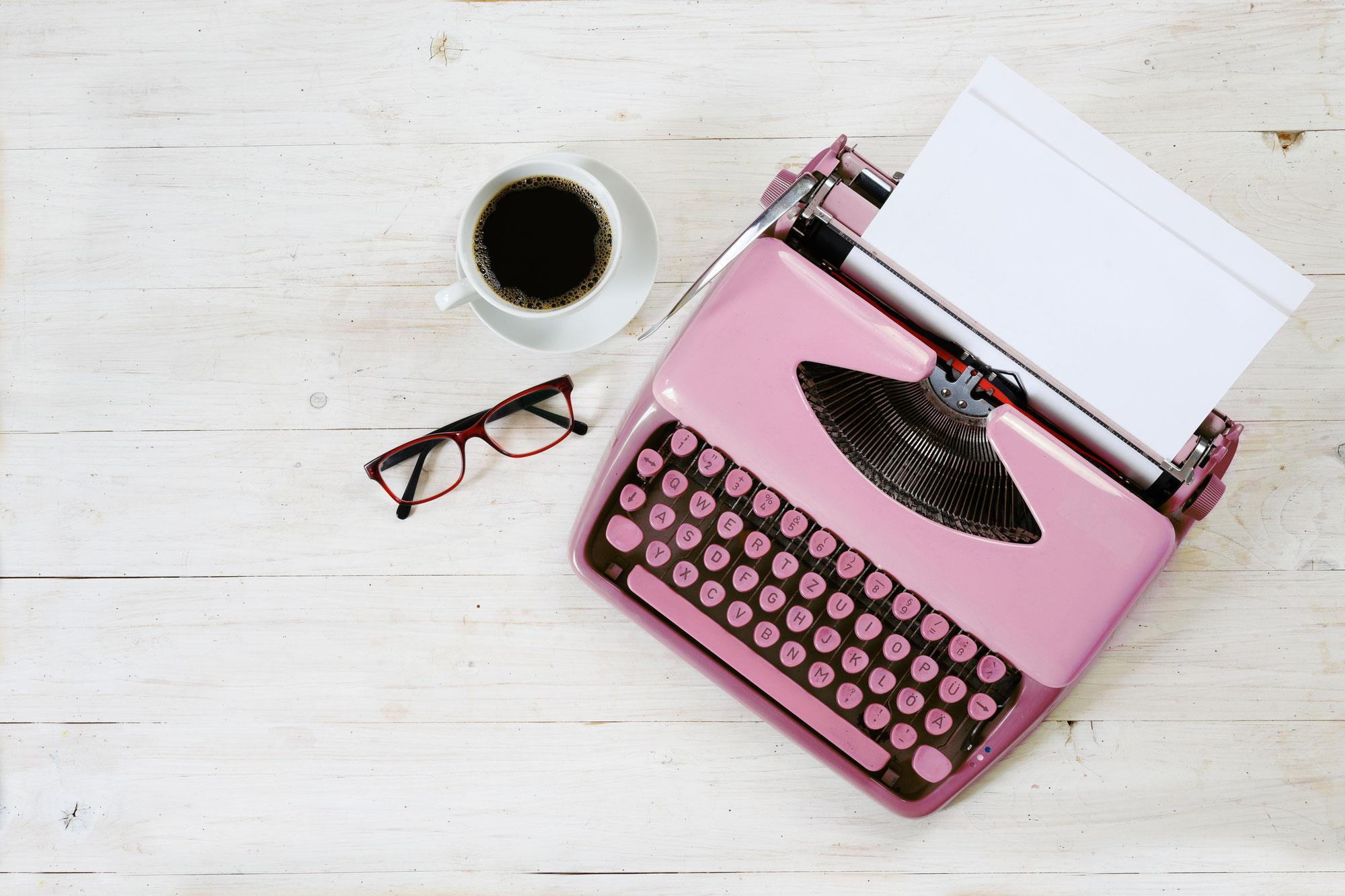 10 Tipps für einen guten Newsletter