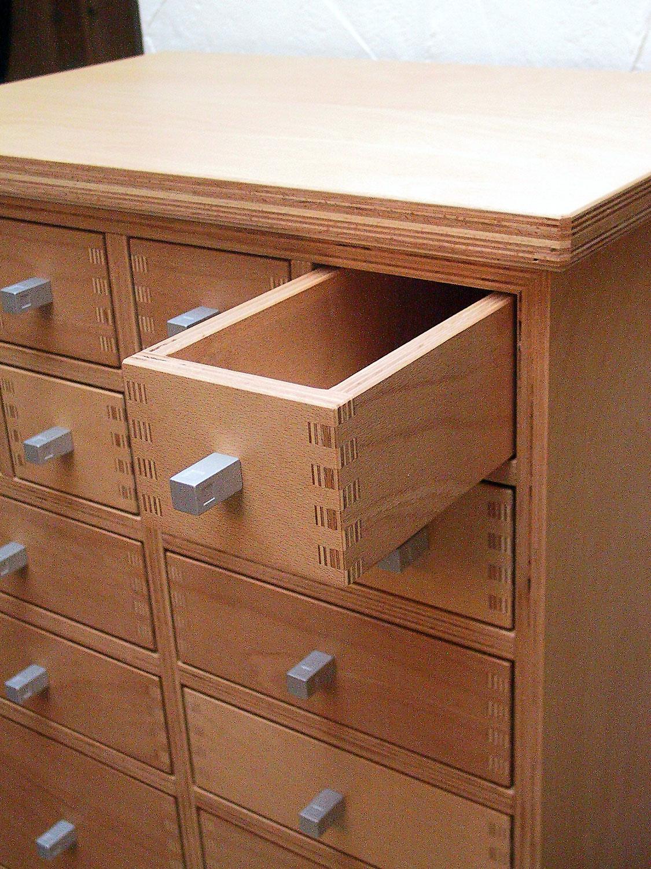 m bel und mehr luekedesigns m bel. Black Bedroom Furniture Sets. Home Design Ideas
