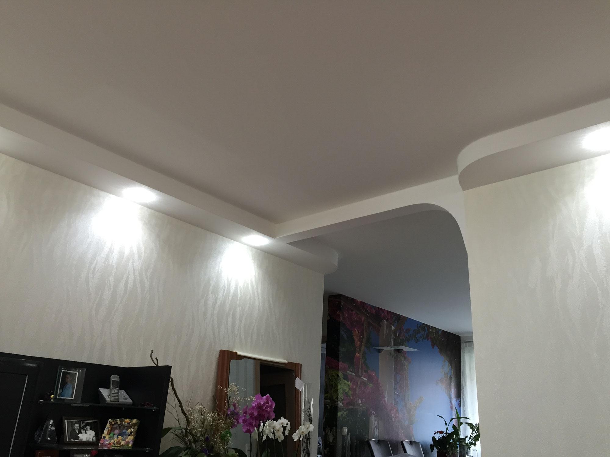 trockenbau lasarkewitsch n rnberg dl trockenbaus webseite. Black Bedroom Furniture Sets. Home Design Ideas