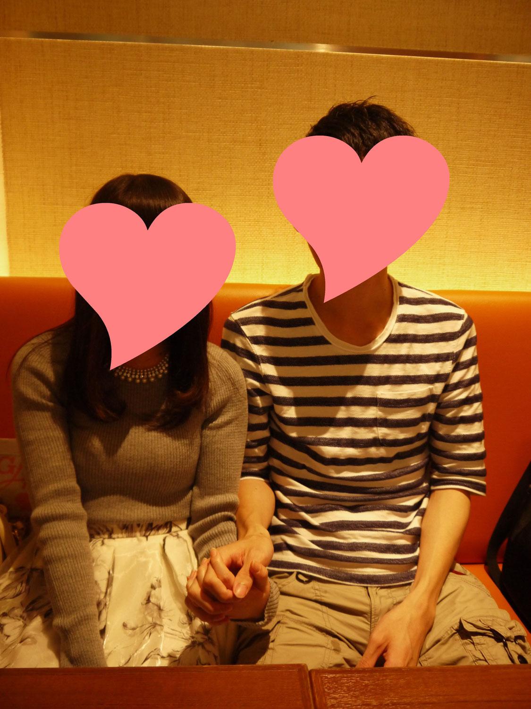 女性会員Iさん27歳 初婚