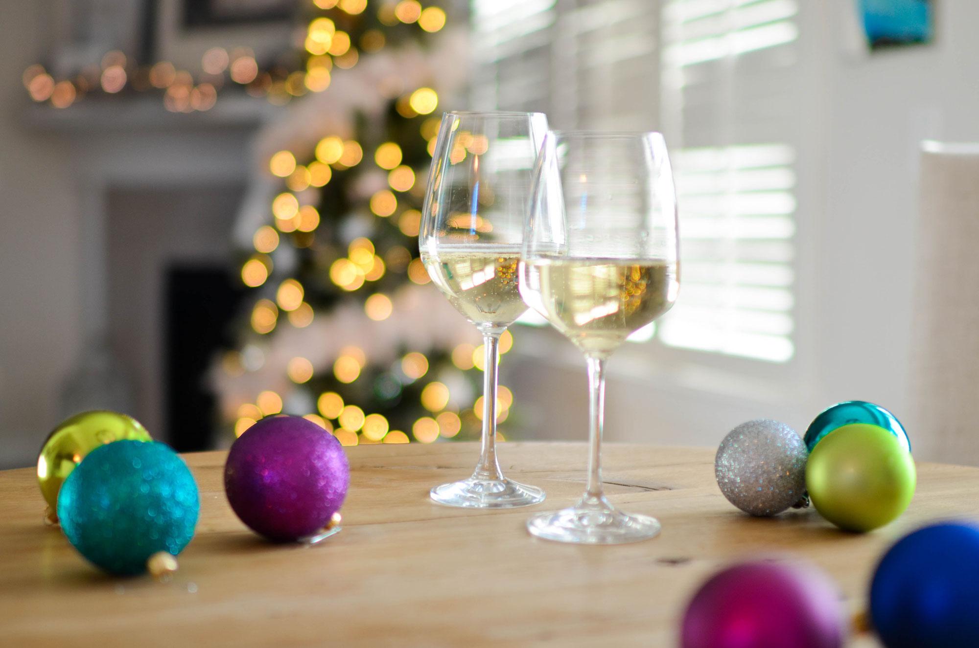 5 regalos que te salvarán esta Navidad
