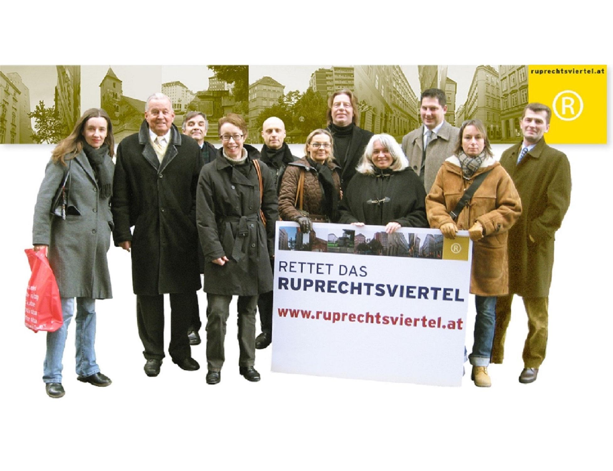(c) Ruprechtsviertel.at