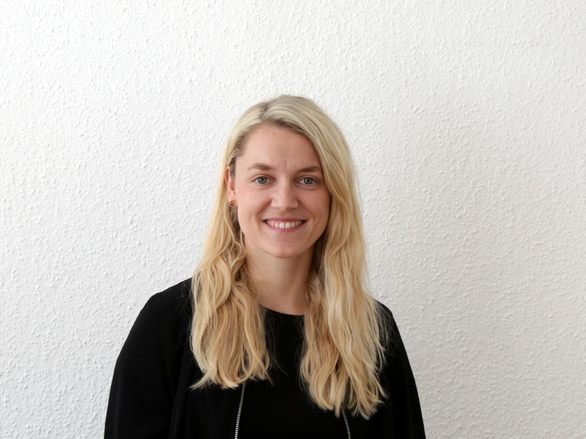 Sandra Staehr ist neue PR Consultant bei epr – elsaesser public relations