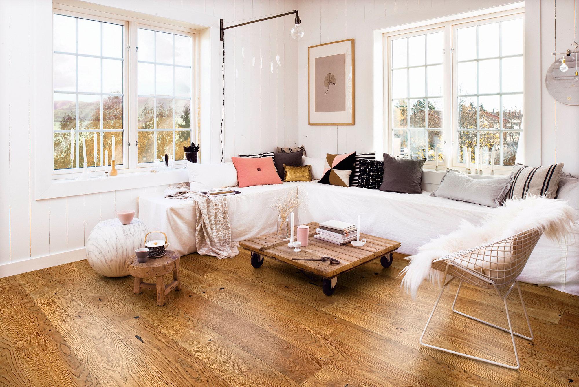 pflege parkett laminat kork vinyl in hamburg norderstedt schleswig holstein. Black Bedroom Furniture Sets. Home Design Ideas