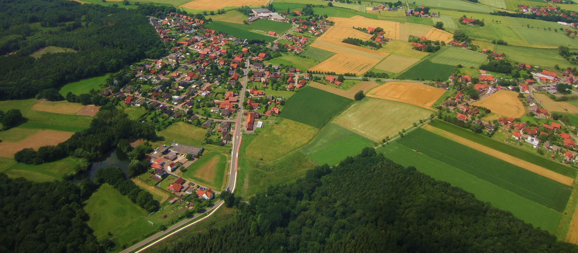 www.cammer-schaumburg.de
