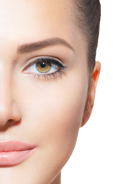 FAQ: Die meist gestellten Fragen über das Conture Make-Up