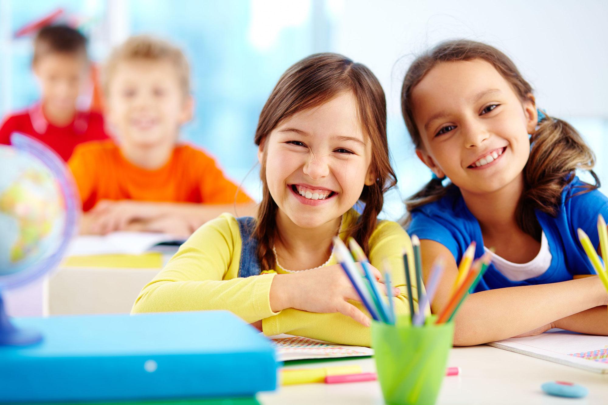 INSCIRIPCIONES ABIERTAS: Niños y Jóvenes año escolar 2021/22