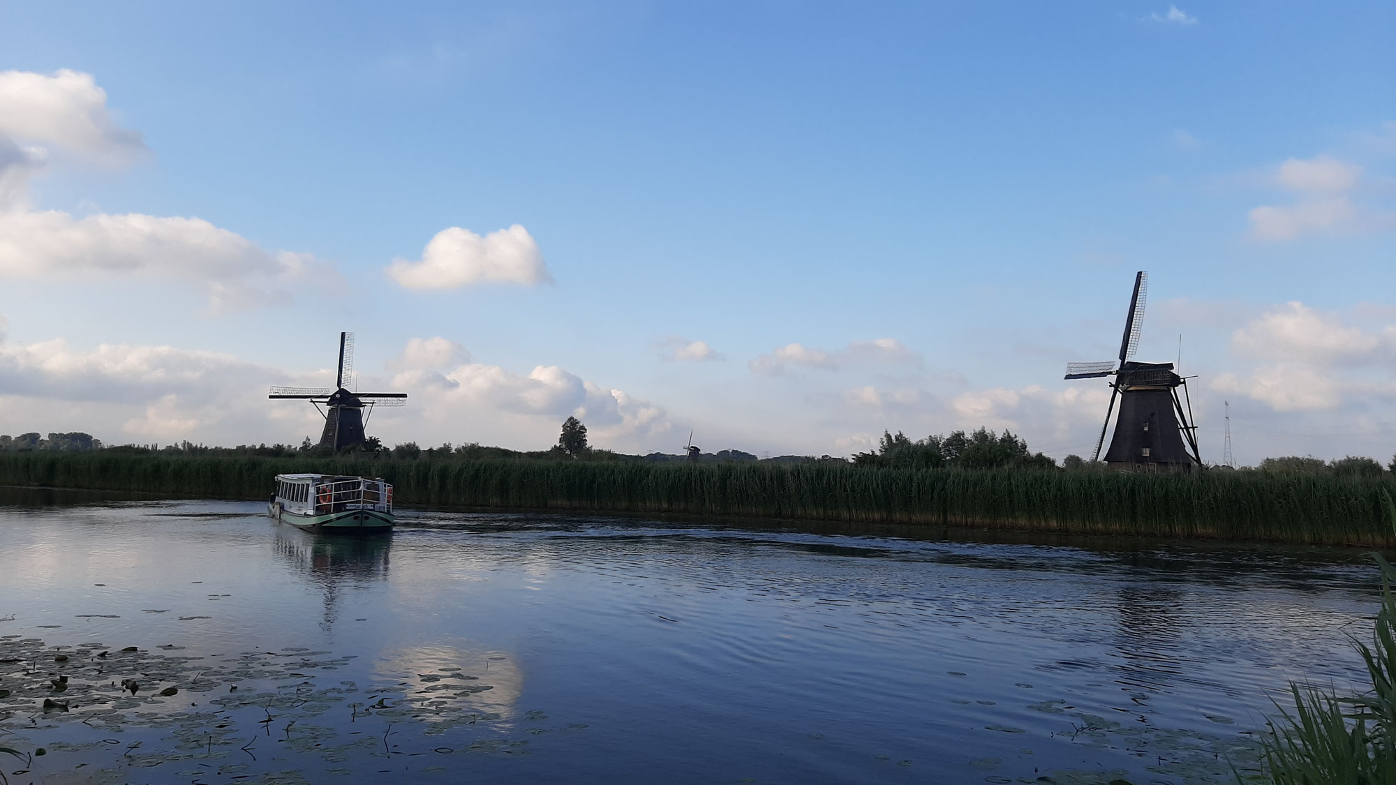 südliches Holland