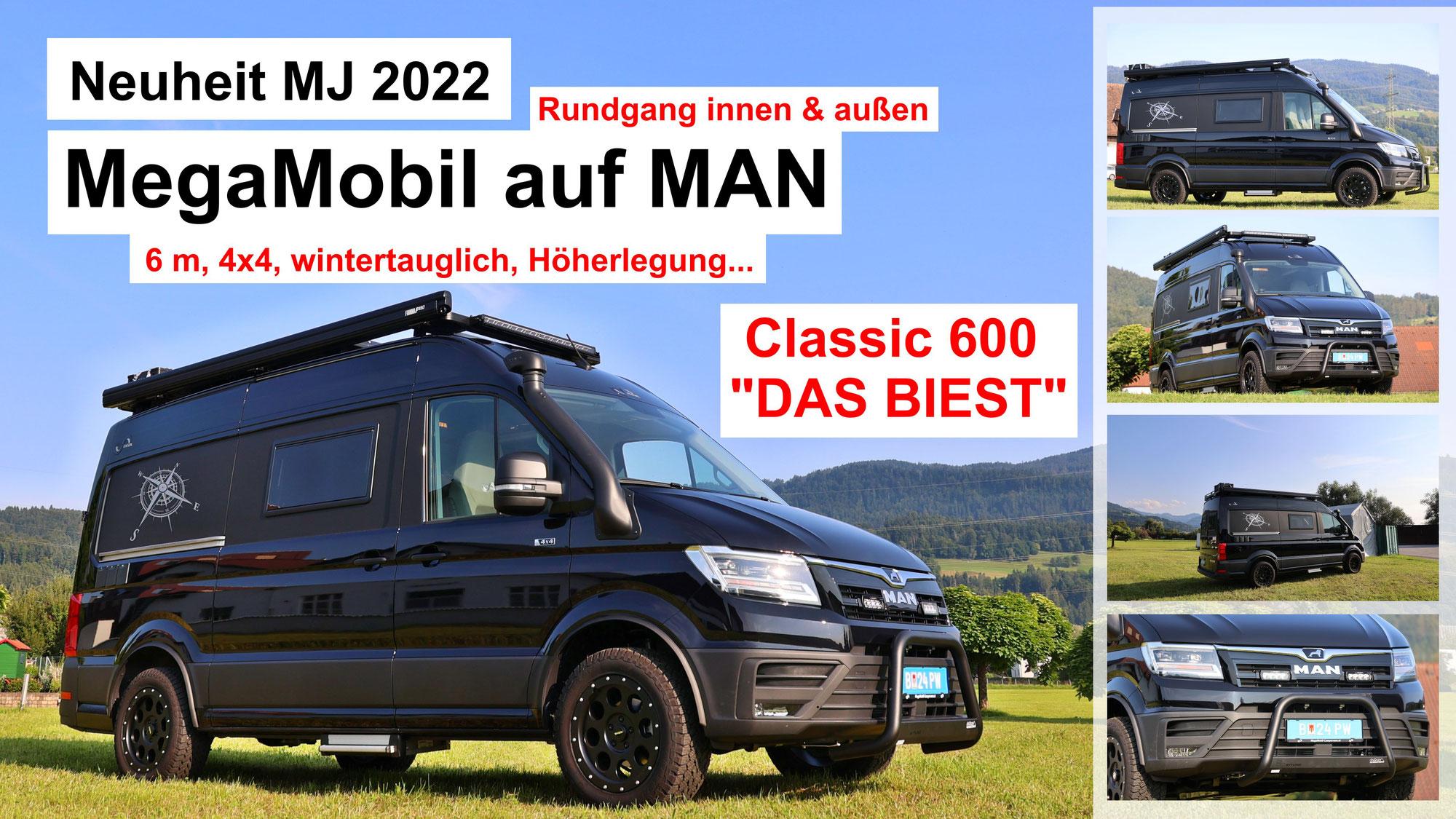 #285.5 Caravan Salon Düsseldorf 2021