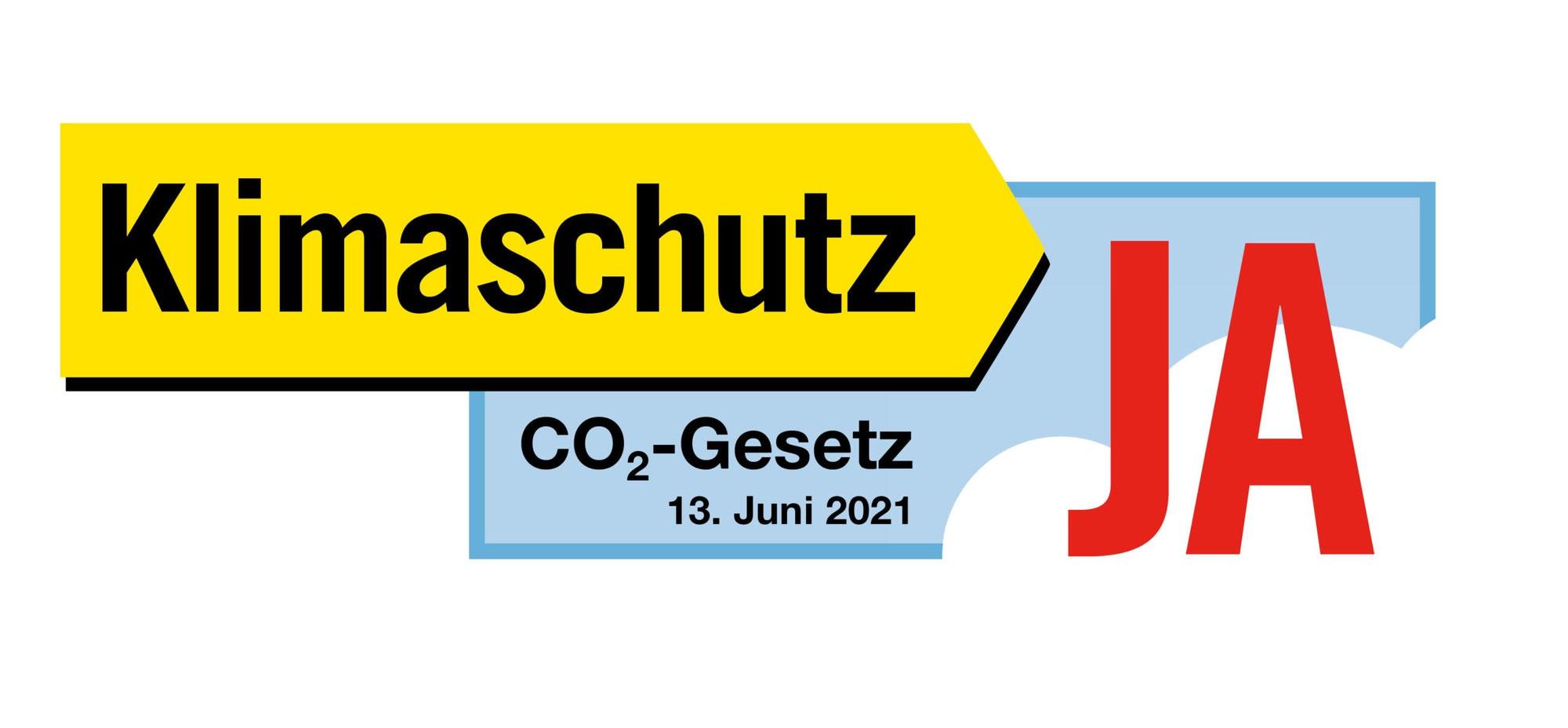 Optimasolar Fribourg Freiburg sagt Ja zum Co2-Gesetz !