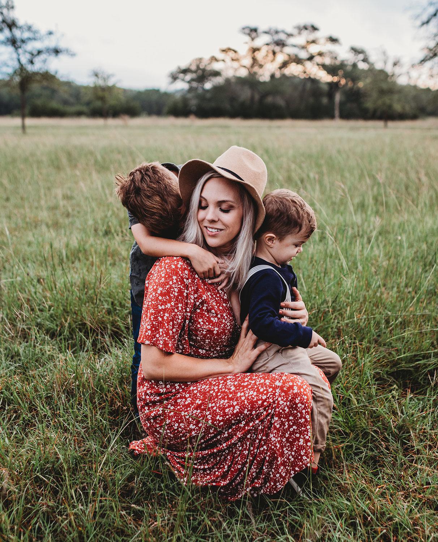 Einfache Tipps für mehr Nachhaltigkeit im Familienalltag