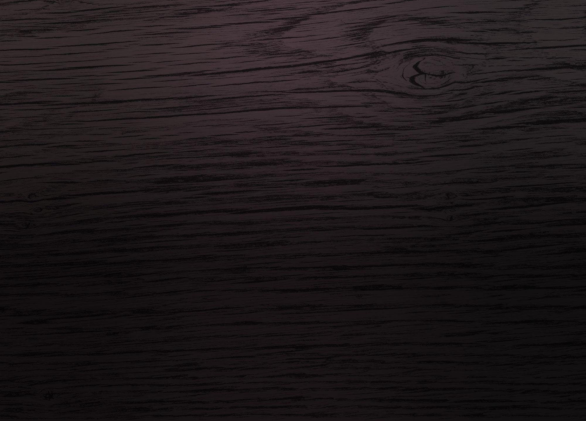 parkettleger bodenleger raumausstatter. Black Bedroom Furniture Sets. Home Design Ideas