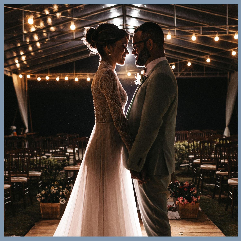 Trotz Corona zu Heiraten - meine 5 Tipps
