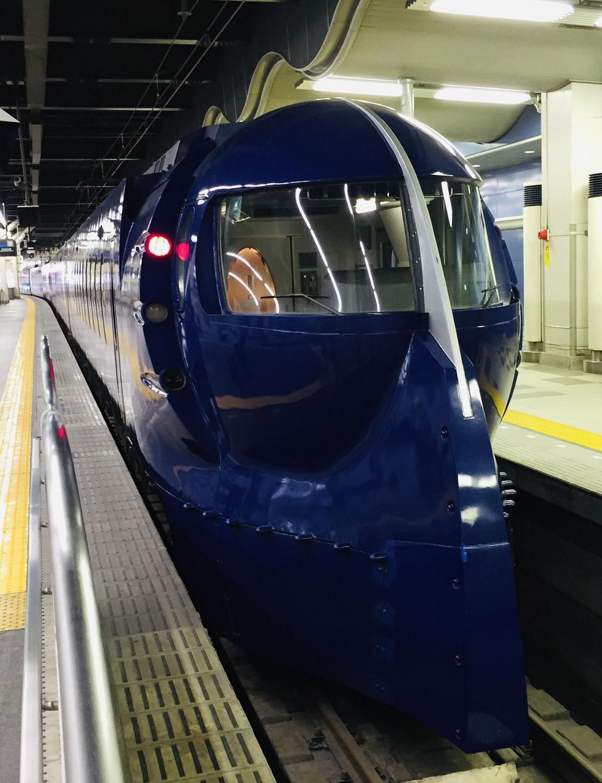 南海電鉄がVisaタッチ対応自動改札機を開発