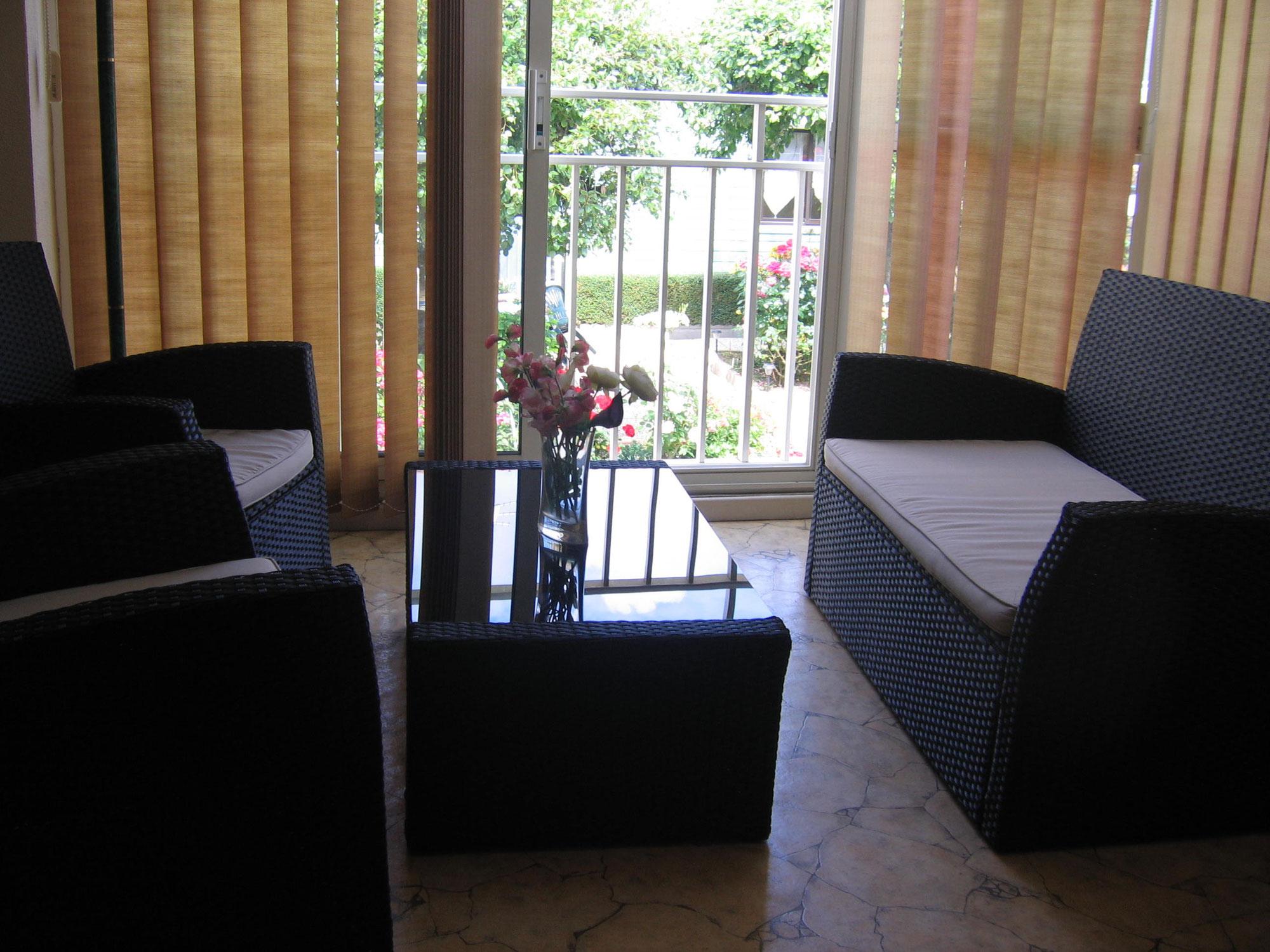 nos locations location vacances. Black Bedroom Furniture Sets. Home Design Ideas