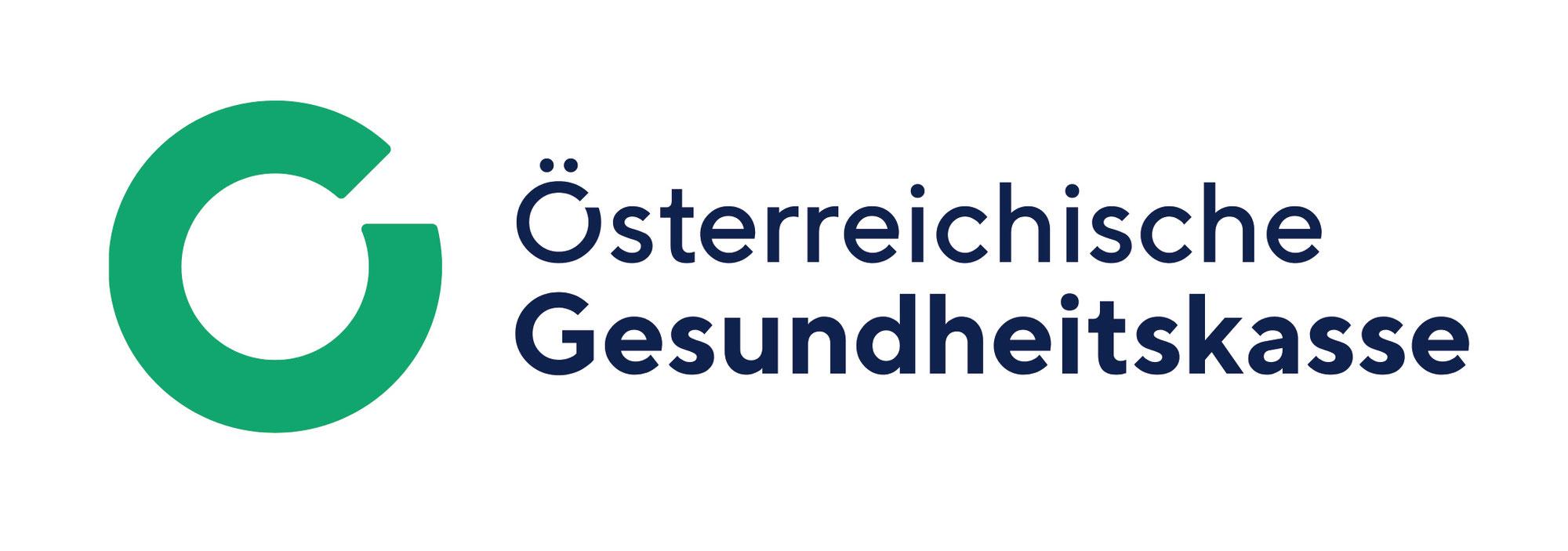 """Achtung Betrug: Falsche Anrufe der """"ÖGK"""" zu angeblicher Lichttherapie"""