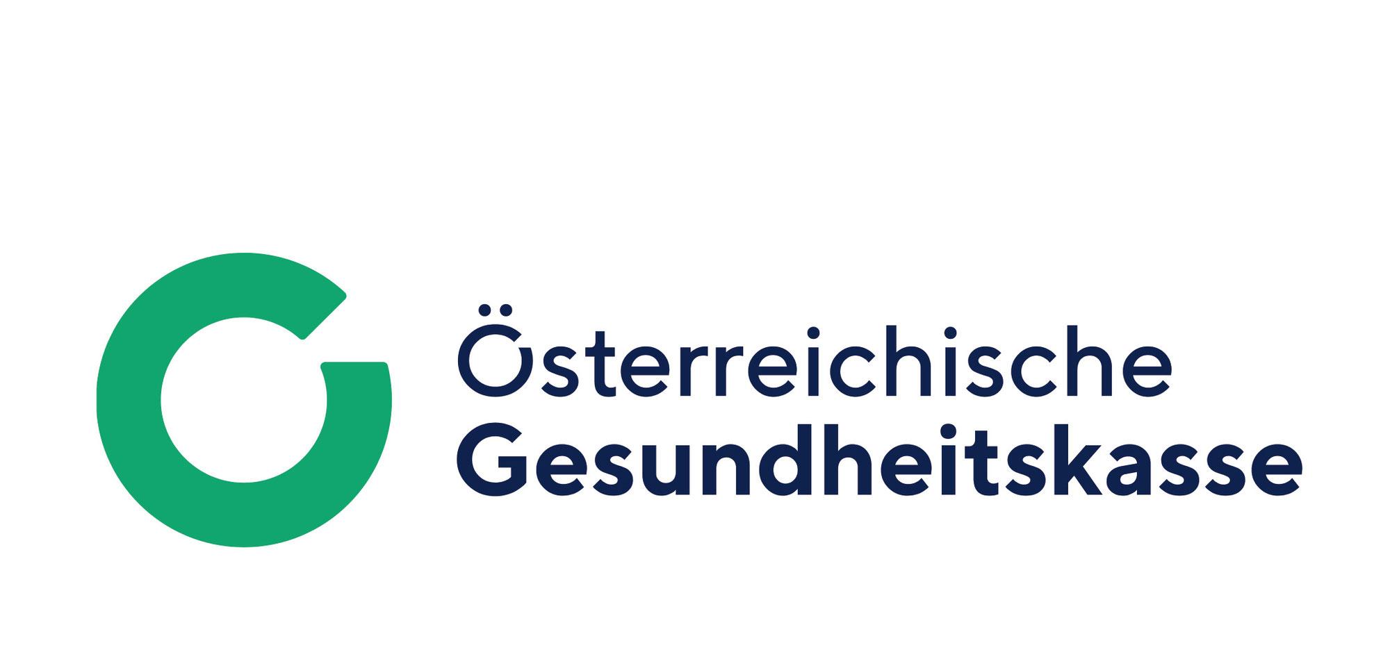 """ÖGK: Infos zu """"Demenz-Service NÖ"""" und """"Weltstillwoche"""""""