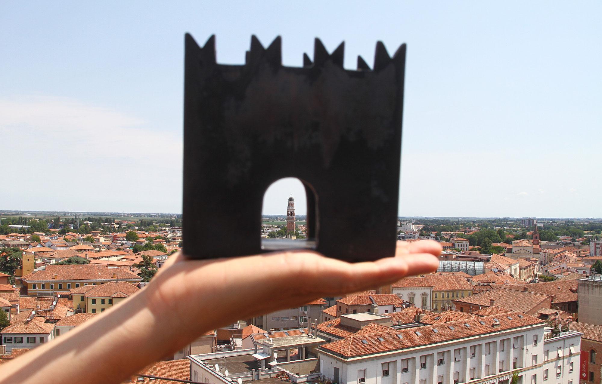 Forum dei Cittadini. Un coordinamento per sostenere la Cultura in città