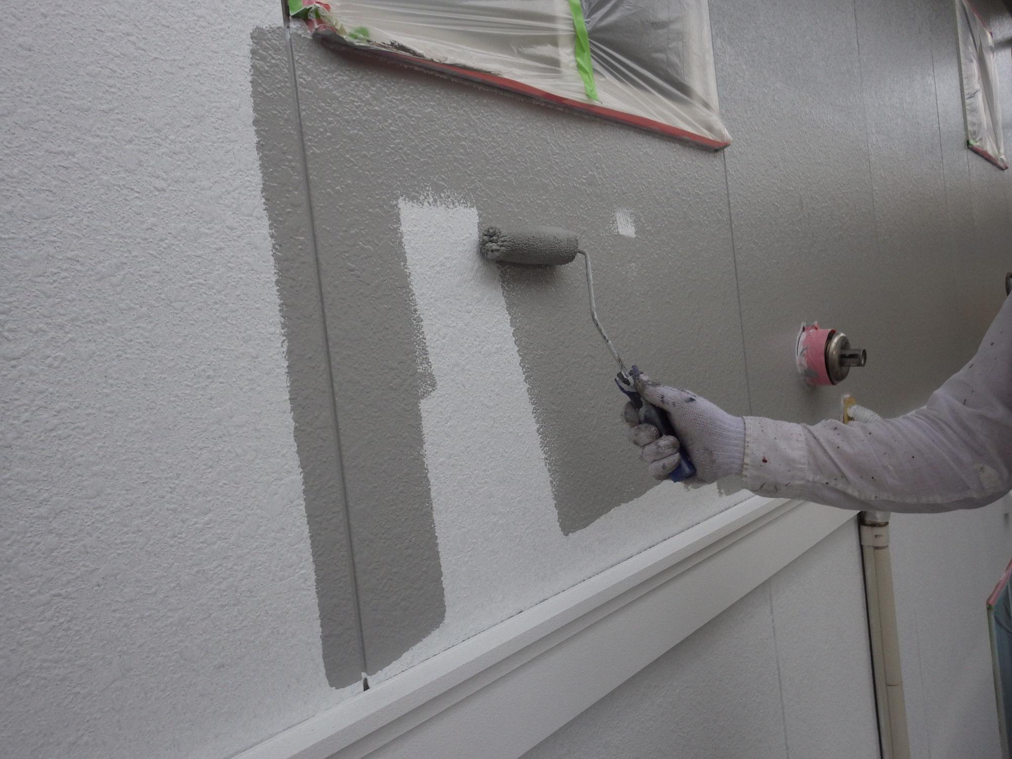 塗装 外壁 積水 ハウス