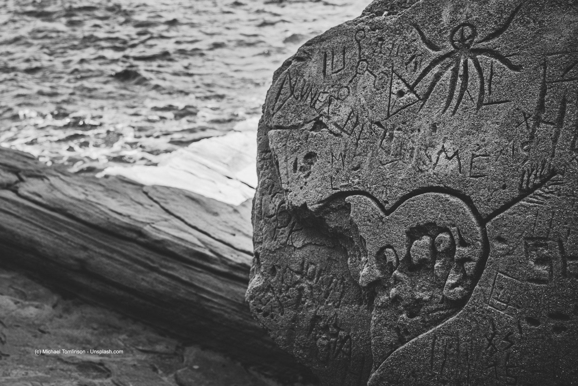 Auf dem Weg in das Goldene Zeitalter von Atlantis