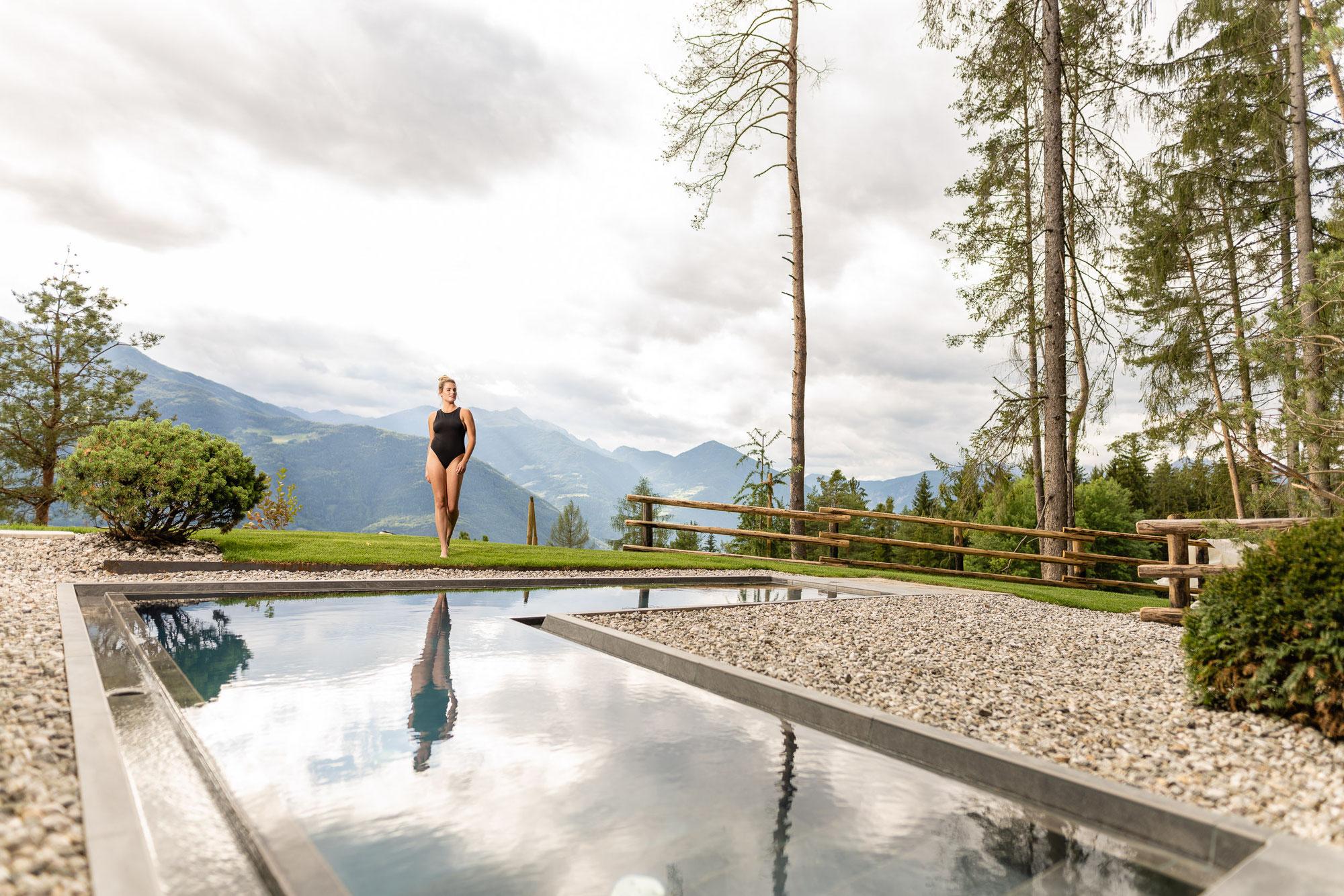 My Arbor - Baumhotel in Südtirol