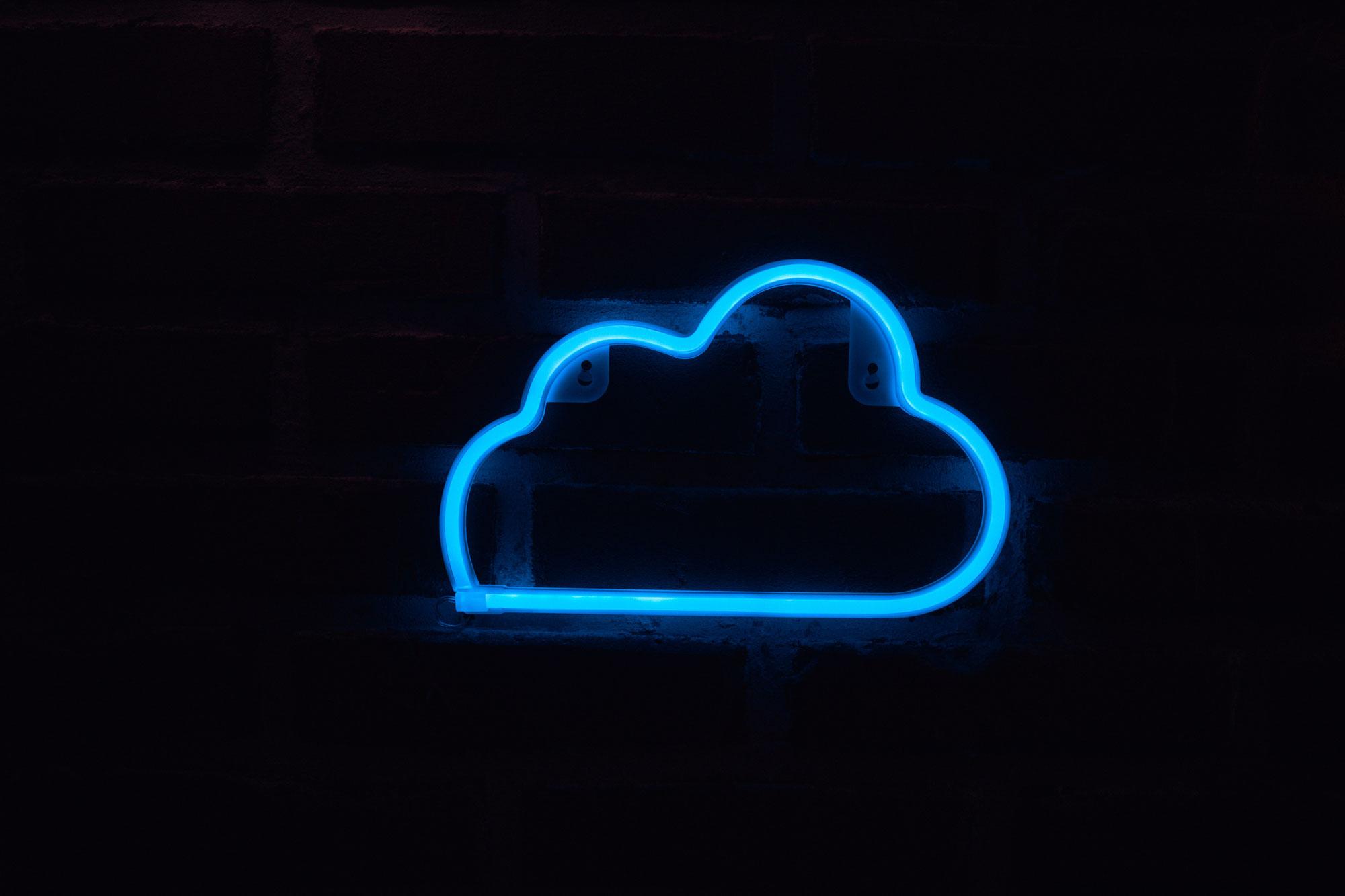 ENISA - Clouddienste für Gesundheitsdaten