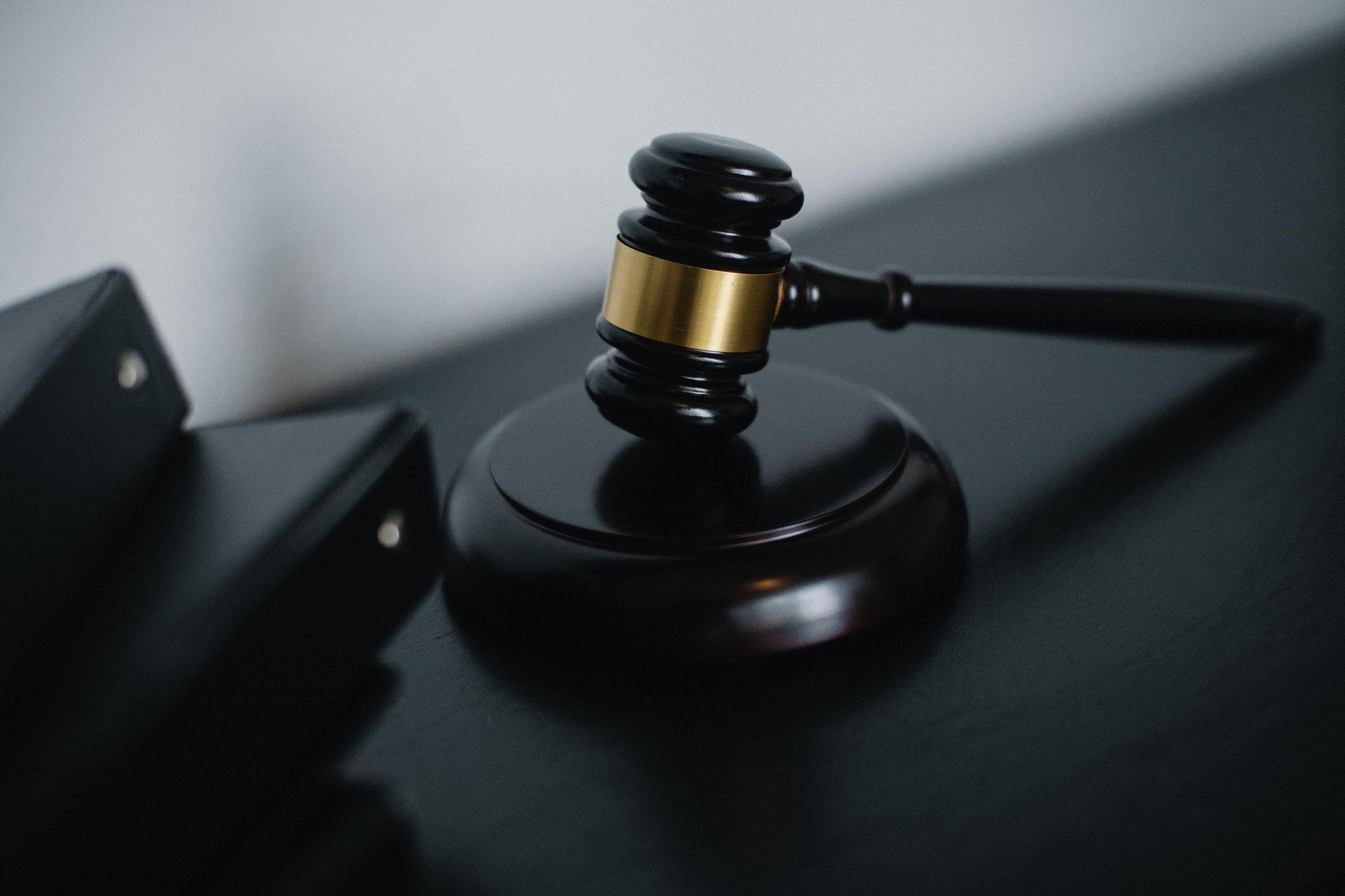 BVwG senkt Geldstrafe um 50 Prozent