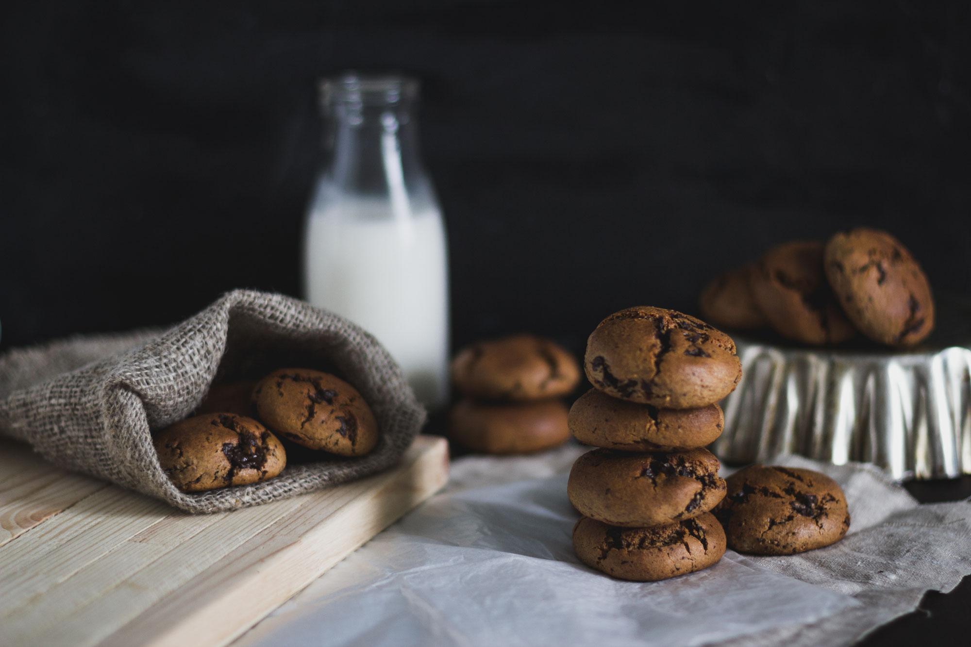 Cookies - Was will NOYB eigentlich?