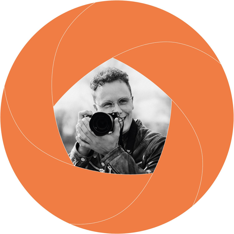 Waarom goede bedrijfsfoto's onmisbaar zijn voor het imago van je onderneming