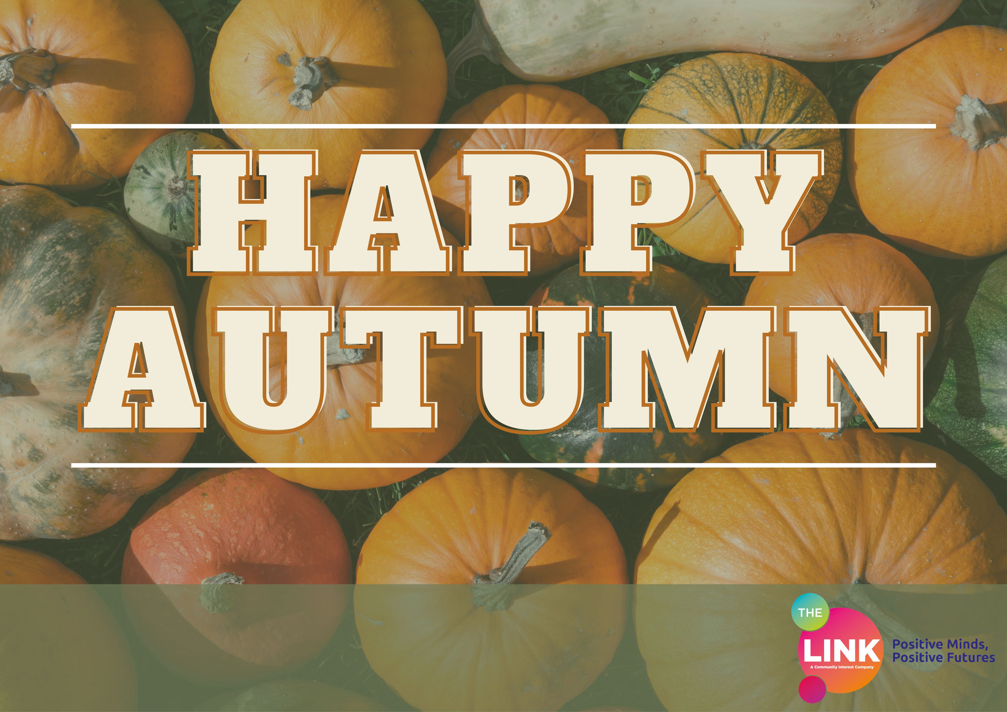 Autumn- 10 top tips to get help you feel healthy, happy, and hopeful!