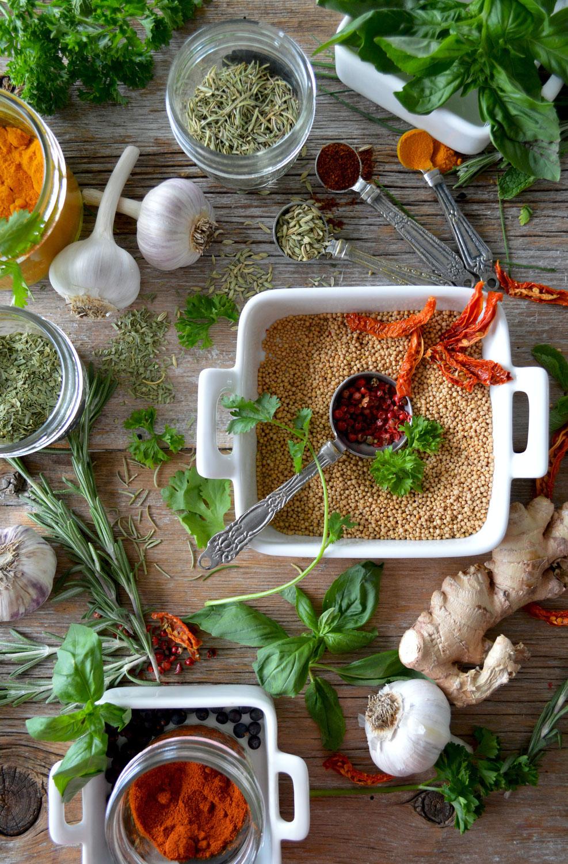 【20210524】517【薬膳と発酵食の教室 白檀*Blog】